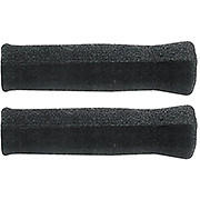 Mounty Lite High Density Grips