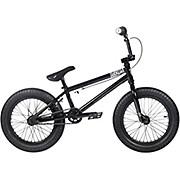 Subrosa Altus 16 BMX Bike 2021