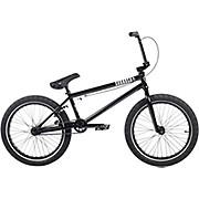 Subrosa Tiro XL BMX Bike 2021