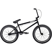 Subrosa Tiro XL BMX Bike 2021