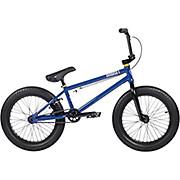Subrosa Tiro 18 BMX Bike 2021