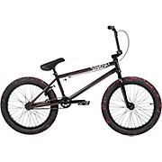 Subrosa Salvador FC BMX Bike 2021