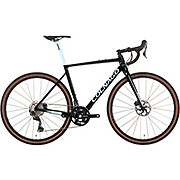 Colnago G3X 2x Gravel Bike 2021