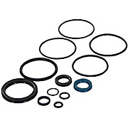 Fox Suspension 38 FLOAT NA2 Rebuild Seal Kit 2020