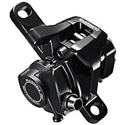 Shimano R517 Road Disc Brake Caliper