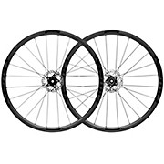 Fast Forward Outride Disc Gravel Wheelset