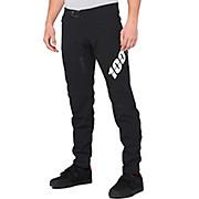100 R-Core X Pants 2021