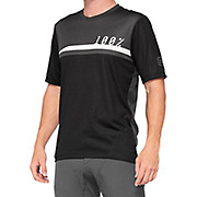 100 AIRMATIC Jersey 2021