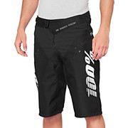 100 R-Core Youth Shorts 2021