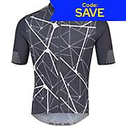 Altura Icon Jeresy Hex 2021