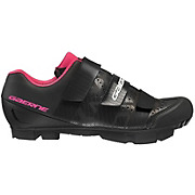 Gaerne Womens Laser MTB Shoes 2020