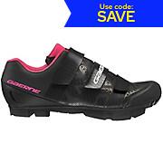 Gaerne Womens Laser MTB Shoes 2020