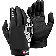 G-Form Bolle Cold Weather Glove 2021