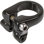 M-Wave Seat Clamp