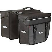 Norco Twin Box Pannier Bag