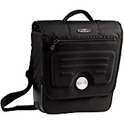 Norco Large Lifestyle Bag