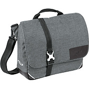 Norco Norwich Handlebar Bag