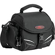 Norco Ohio Handlebar Bag