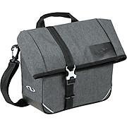 Norco Bansbury Handlebar Bag
