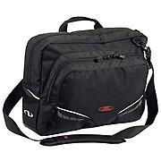 Norco Canmore Office Bag