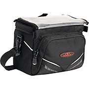 Norco Canmore Handlebar Bag