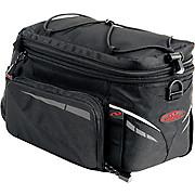 Norco Carnmore Rear Bag