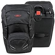 Norco Nevada Pannier Bag