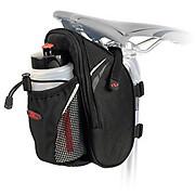Norco Utah Plus Saddle Bag