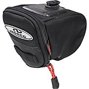 Norco Ohio Saddle Bag with Klickfix Adapter