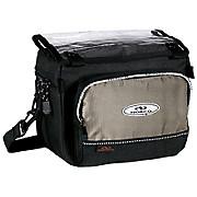 Norco Nevada Handlebar Bag