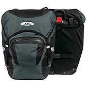 Norco Newport Pannier Bag