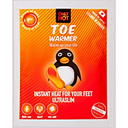Only Hot Toe Warmer Pads