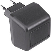 Sigma Battery Charger