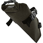 Brooks England Scape Roll Saddle Bag