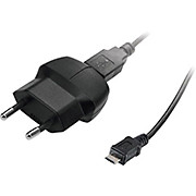 Sigma Charger and Micro USB Cable