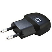 Sigma ROX 11.0 Micro USB Charging Cable