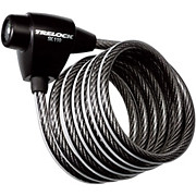 Trelock SK 110 Security Cable