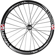 FSA Metron 40 SL Carbon Tubular Rear Wheel