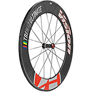 FSA TriMax Ultimate Front Wheel