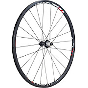 FSA Vision TC-24 Tubular Rear Wheel