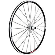 FSA Trimax Pro Tubular Rear Wheel