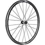 FSA K-Force Wider Front Wheel
