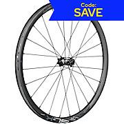 FSA SL-K Wide25 Boost Front MTB Wheel