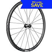 FSA SL-K Wide25 Boost Front Wheel