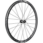 FSA SL-K Wide25 Boost Front Wheel
