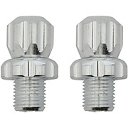 LifeLine Barrel Adjustor 2 Pack