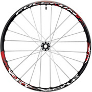 Fulcrum Red Zone XLR Disc Front MTB Wheel