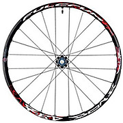Fulcrum Red Zone XLR Disc Rear MTB Wheel