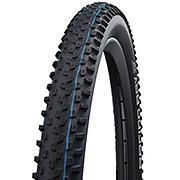 Schwalbe Racing Ray Evo Super Ground MTB Tyre