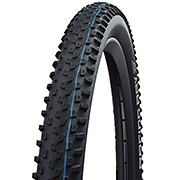 Schwalbe Racing Ray Evo Super Ground MTB Tyre